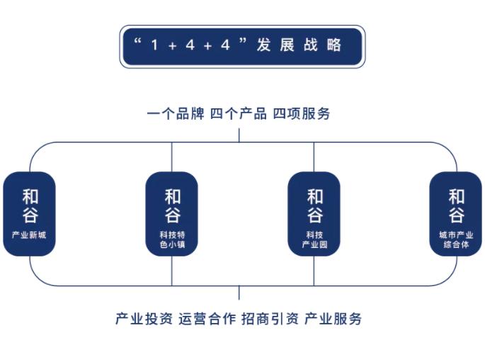 2-(3).jpg